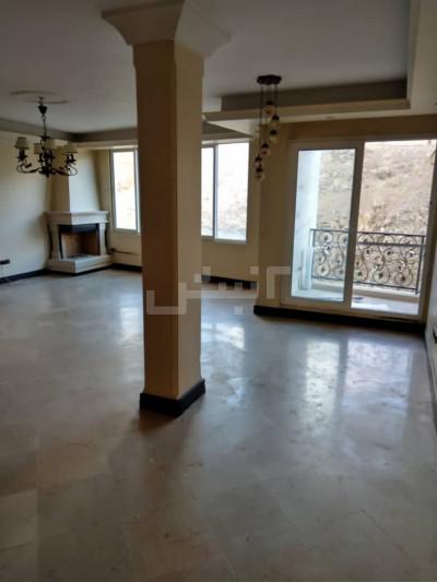 فروش آپارتمان 111 متری، تهران، قیطریه، قیطریه