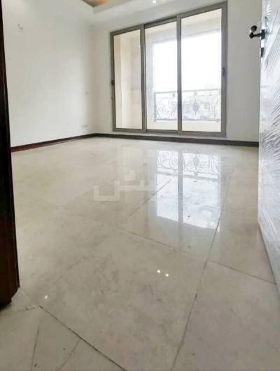 فروش آپارتمان 135 متری، تهران، جردن، جردن