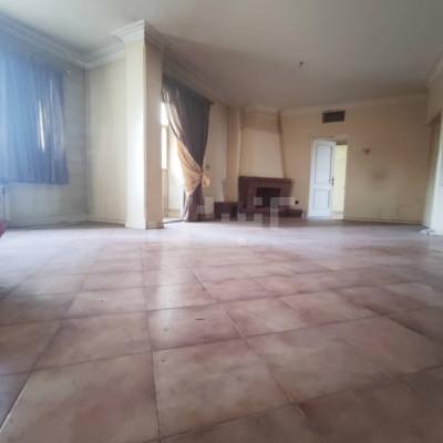فروش آپارتمان 101 متری، تهران، جردن، جردن
