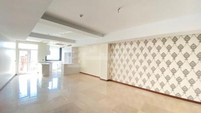 فروش آپارتمان 110 متری، تهران، قیطریه، قیطریه