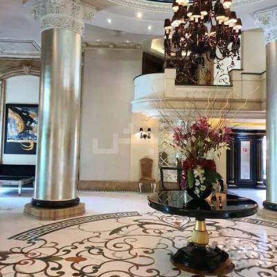 فروش آپارتمان 270 متری، تهران، فرمانیه، فرمانیه