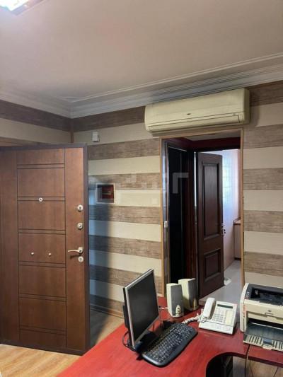 رهن و اجاره دفتر کار اداری 96 متری، تهران، جردن، جردن
