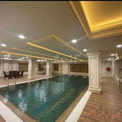 فروش آپارتمان 192 متری، تهران، فرمانیه، فرمانیه