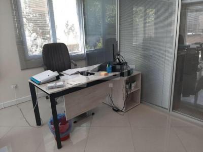 رهن کامل دفتر کار اداری 70 متری، تهران، جردن، جردن