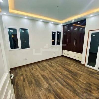 فروش آپارتمان 100 متری، تهران، آجودانیه، آجودانیه