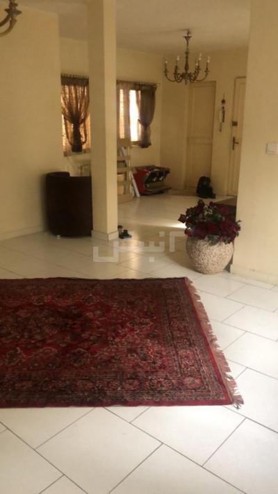 رهن کامل آپارتمان 80 متری، تهران، ظفر ( دستگردی )، فرید افشار