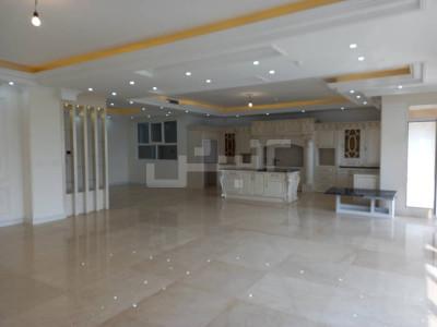 فروش آپارتمان 216 متری، تهران، ظفر ( دستگردی )، ظفر
