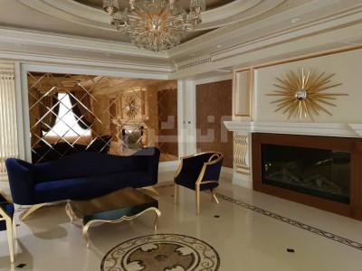 فروش آپارتمان 192 متری، تهران، زعفرانیه، زعفرانیه