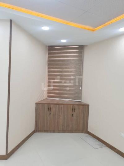 فروش دفتر کار اداری 197 متری، تهران، جردن، جردن