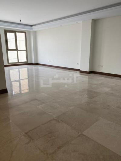 فروش آپارتمان 87 متری، تهران، جردن، جردن