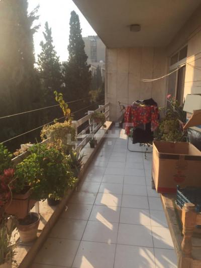 فروش آپارتمان 270 متری، تهران، جردن، جردن