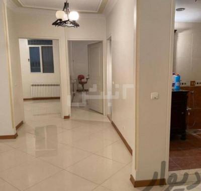 فروش آپارتمان 86 متری، تهران، جردن، جردن