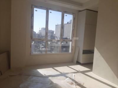فروش آپارتمان 120 متری، تهران، دروس، دروس