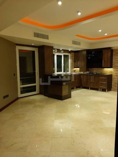 فروش آپارتمان 88 متری، تهران، ظفر ( دستگردی )، ظفر