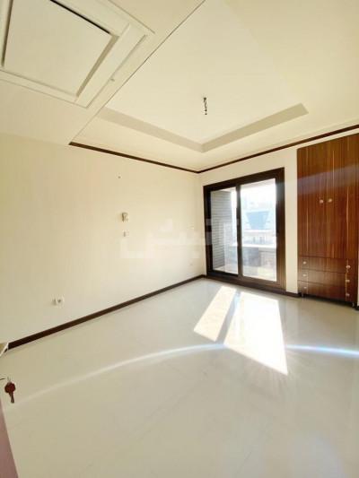 فروش آپارتمان 133 متری، تهران، جردن، جردن