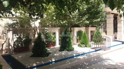فروش آپارتمان 116 متری، تهران، جردن، جردن