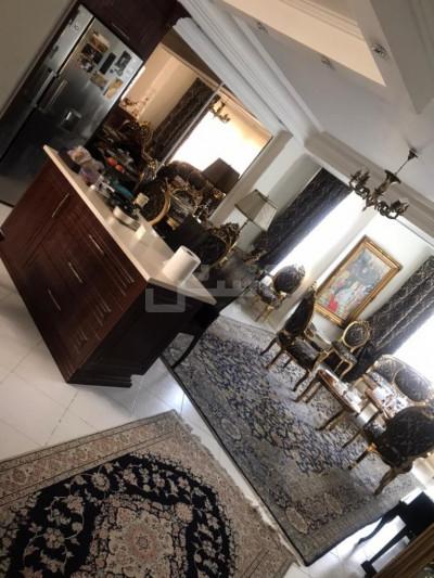 فروش آپارتمان 170 متری، تهران، جردن، جردن