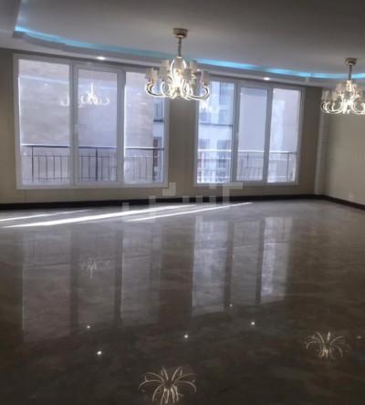 فروش آپارتمان 145 متری، تهران، قیطریه، قیطریه