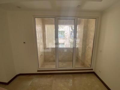 فروش آپارتمان 120 متری، تهران، فرمانیه، فرمانیه