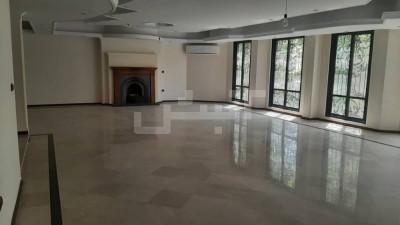 فروش آپارتمان 330 متری، تهران، فرمانیه، فرمانیه