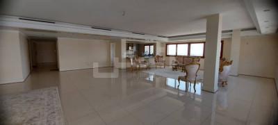 فروش آپارتمان 327 متری، تهران، زعفرانیه، زعفرانیه