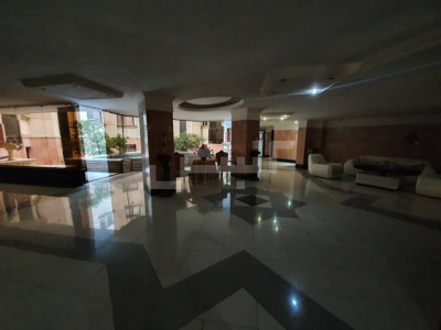 فروش آپارتمان 245 متری، تهران، ولنجک، ولنجک