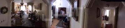 فروش آپارتمان 117 متری، تهران، ونک، ونک