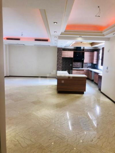 فروش آپارتمان 105 متری، تهران، ونک، ونک