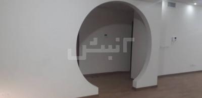 فروش آپارتمان 119 متری، تهران، ونک، ونک