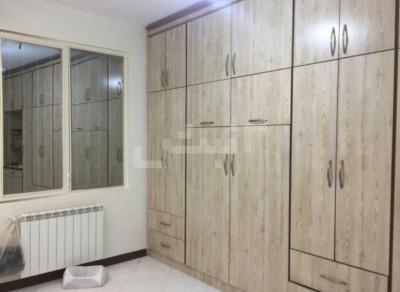 فروش آپارتمان 94 متری، تهران، ونک، ونک