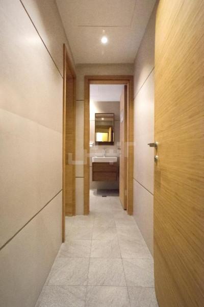 فروش آپارتمان 235 متری، تهران، ونک، ونک
