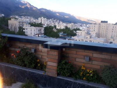 فروش آپارتمان 302 متری، تهران، الهیه، الهیه