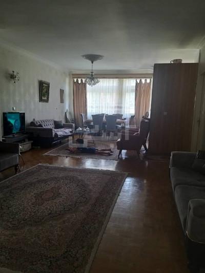 فروش آپارتمان 105 متری، تهران، ظفر ( دستگردی )، ظفر