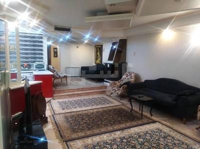 فروش آپارتمان 92 متری، تهران، قیطریه، قیطریه