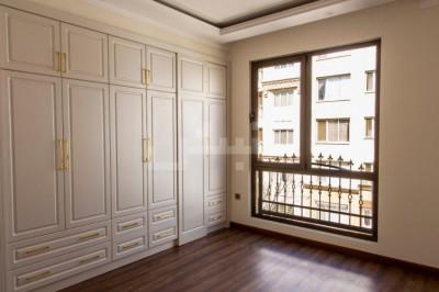 فروش آپارتمان 126 متری، تهران، ظفر ( دستگردی )، ظفر