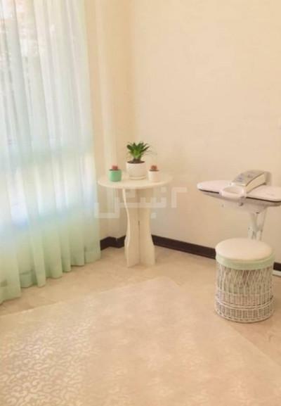 فروش آپارتمان 100 متری، تهران، یوسف آباد، یوسف آباد