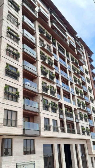 فروش آپارتمان 320 متری، تهران، زعفرانیه، زعفرانیه