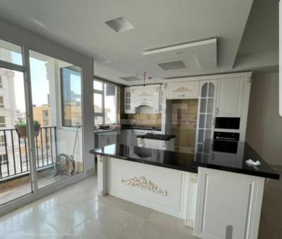 فروش آپارتمان 84 متری، تهران، زعفرانیه، زعفرانیه