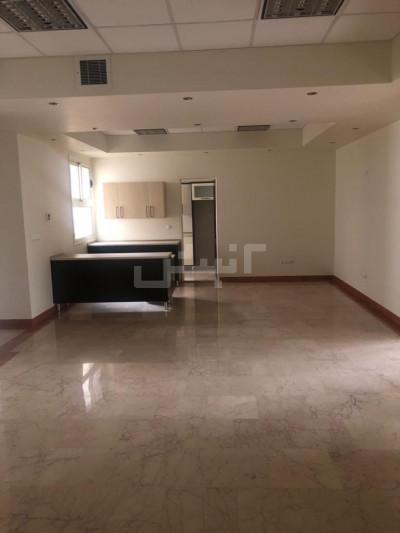 فروش خانه ویلایی 265 متری، تهران، جردن، جردن