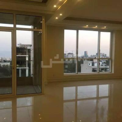 فروش آپارتمان 180 متری، تهران، فرمانیه، فرمانیه