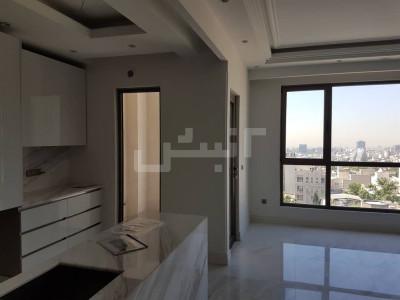 فروش آپارتمان 130 متری، تهران، دروس، دروس