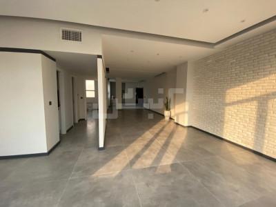 فروش دفتر کار اداری 85 متری، تهران، تجریش، تجریش