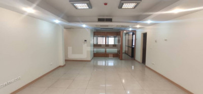 فروش دفتر کار اداری 157 متری، تهران، جردن، جردن
