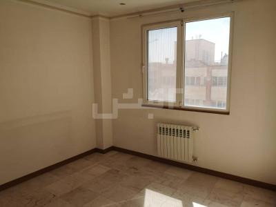 فروش آپارتمان 115 متری، تهران، ظفر ( دستگردی )، ظفر