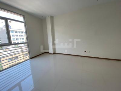 فروش دفتر کار اداری 165 متری، تهران، جردن، جردن