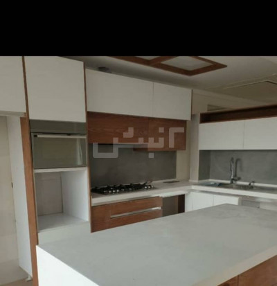 فروش آپارتمان 106 متری، تهران، بلوار میرداماد، میرداماد
