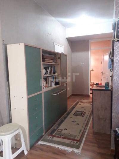 فروش آپارتمان 82 متری، تهران، ظفر ( دستگردی )، ظفر