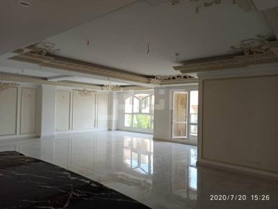 فروش آپارتمان 190 متری، تهران، ظفر ( دستگردی )، ظفر