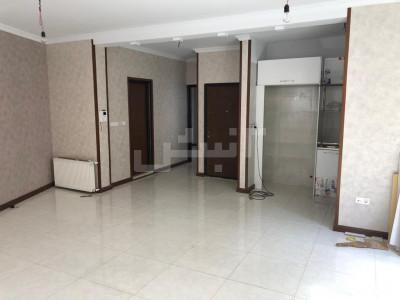فروش آپارتمان 130 متری، تهران، ظفر ( دستگردی )، ظفر