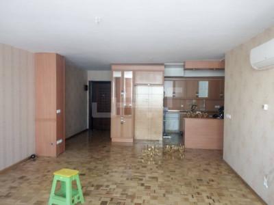 فروش آپارتمان 105 متری، تهران، توانیر، توانیر